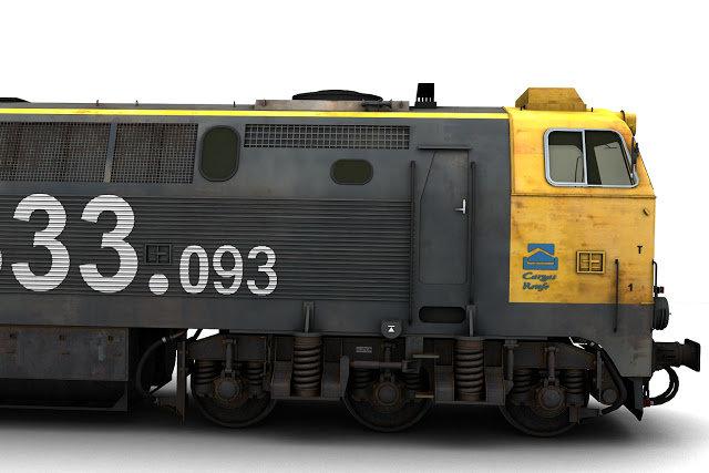 333-093-2.jpg