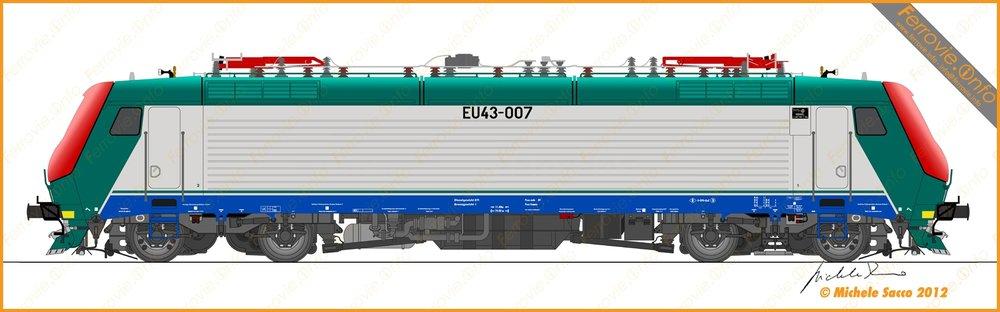 EU43_007_V2.jpg