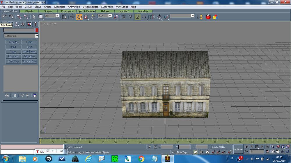 2_materiali.thumb.jpg.fda9d0af8d75319bd1ea51b6f2712be1.jpg
