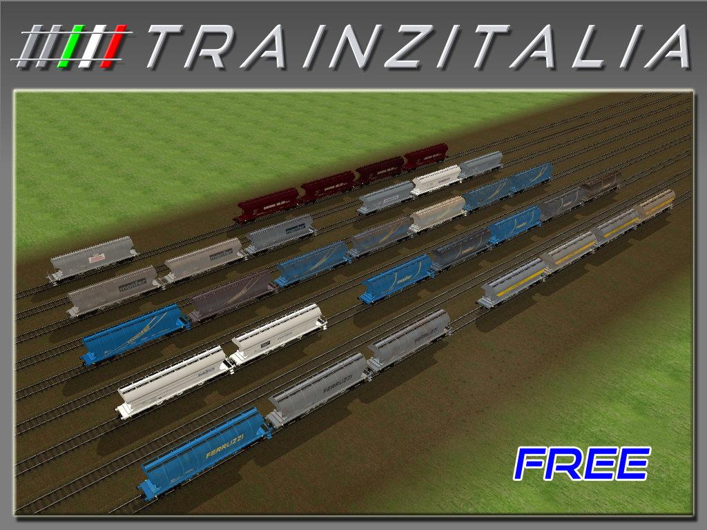 Pack carri Uagpps-1 Free TB3-3