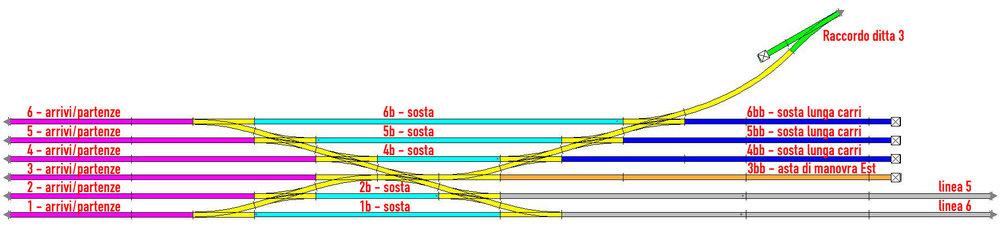 Fanta_pioltello-EST-2.thumb.jpg.a6c2d3db6f4703f25bae601a6b1f1413.jpg