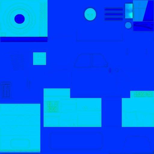 parameter.JPG.a04c6c1dcc8d46d0dcee167efa38ad04.JPG