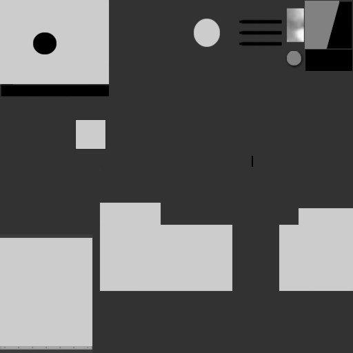 parameter_GRENN_roughtness.JPG.de1fdc1b5355d91c9797545c8e67da3b.JPG
