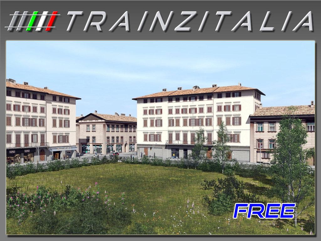 Pack Palazzi 900 Free TB3-7