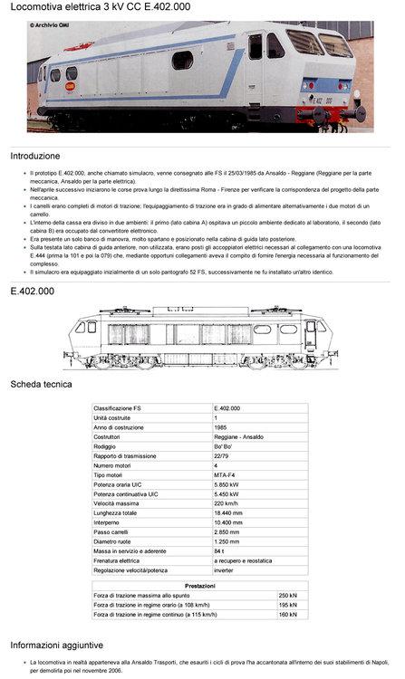 Locomotiva elettrica 3 kV CC E.402.000.jpg