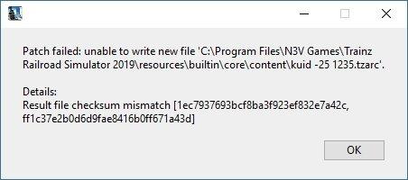 installerror.jpg.4f2835a3e1029d925df4049b6ab711e0.jpg