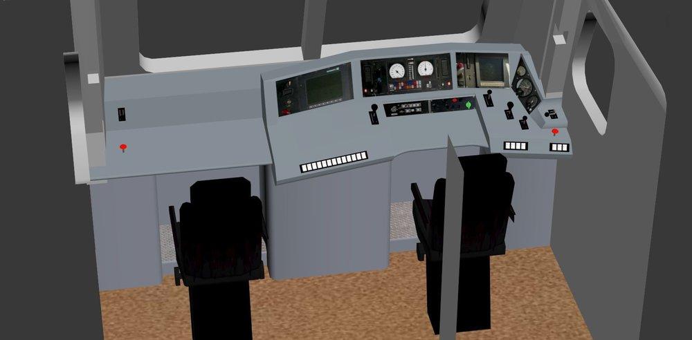 kabinka.thumb.jpg.f9cedf5016ac61043a10dc68dfb1a0c6.jpg