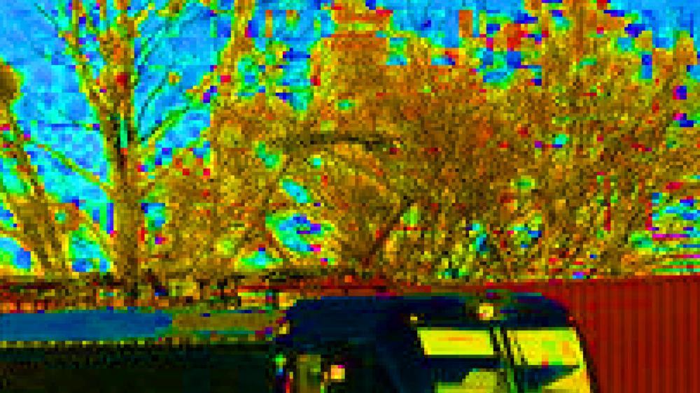 796195215_Screenshot(197).thumb.png.0aadcc5155d8ea4e95dc4ab3789d16de.png
