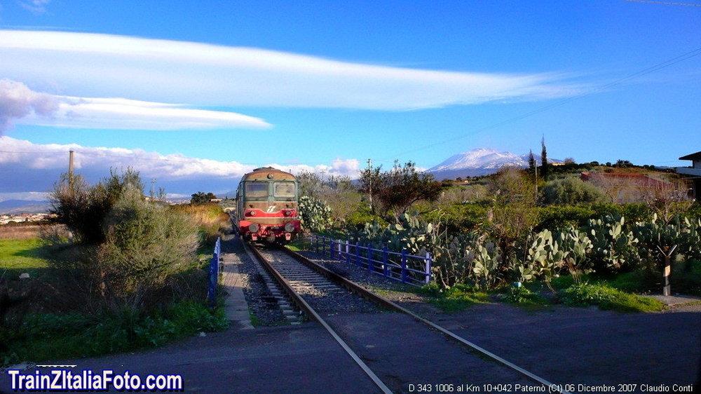 Tren-Pater_001.thumb.jpg.a13ec636c8b3458e3c7f8f45bf31bb12.jpg