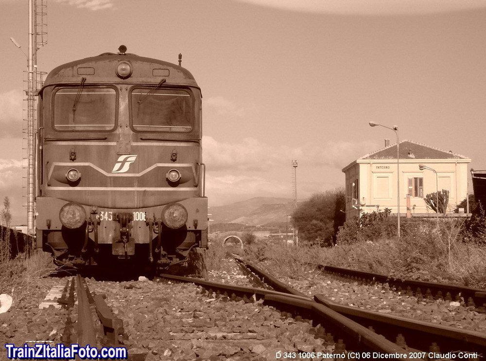 Tren-Pater_004.thumb.jpg.36cef879c14f8f2577554efbd90f4892.jpg