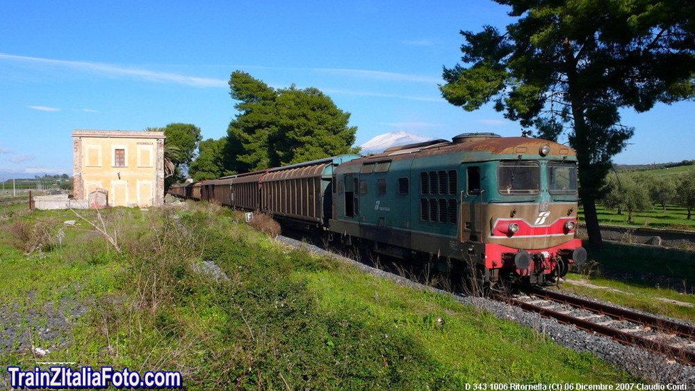 Tren-Pater_005.thumb.jpg.01c8eba1651bfb9927164042d537836c.jpg