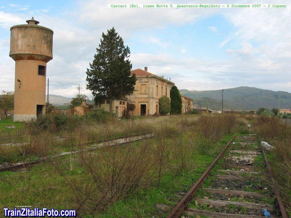 Tren-Pater_009.thumb.jpg.bf4b8b396541fa42427c6934592d582e.jpg