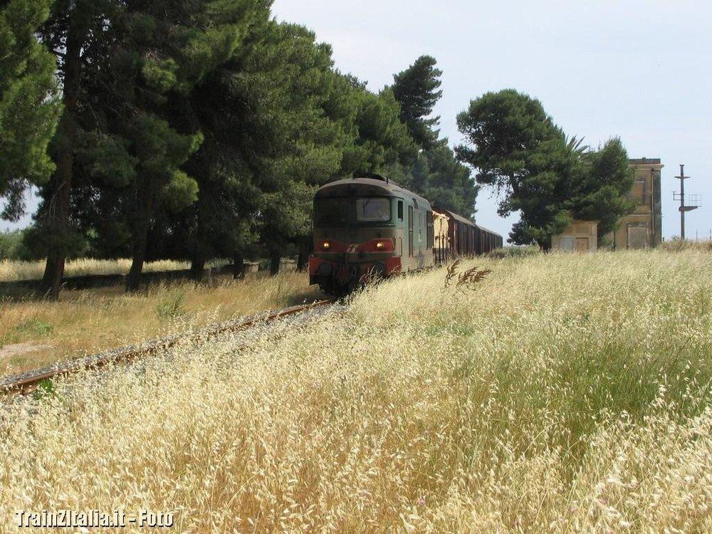 Tren-Pater_013.thumb.jpg.12eed288d46ce577e7ad43364d93843b.jpg