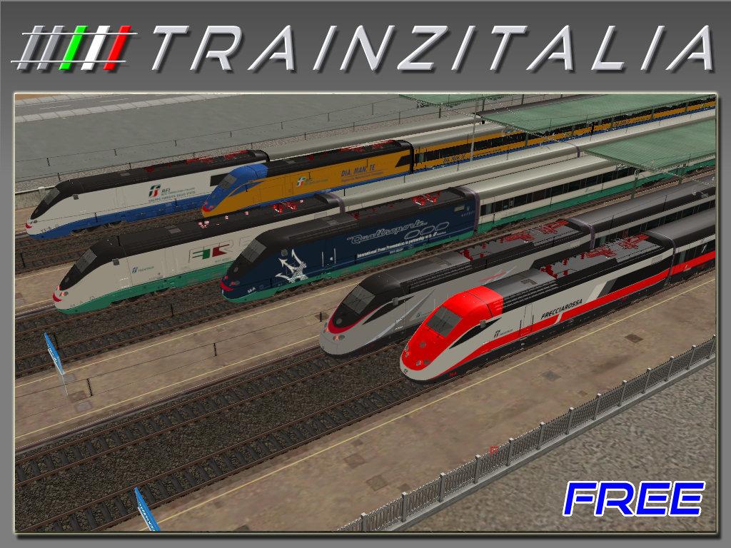 FS-ETR500-FREE_TB3_3