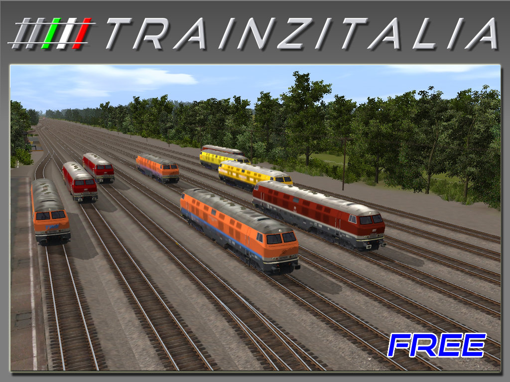 BR232-V320_Free_TB3-7