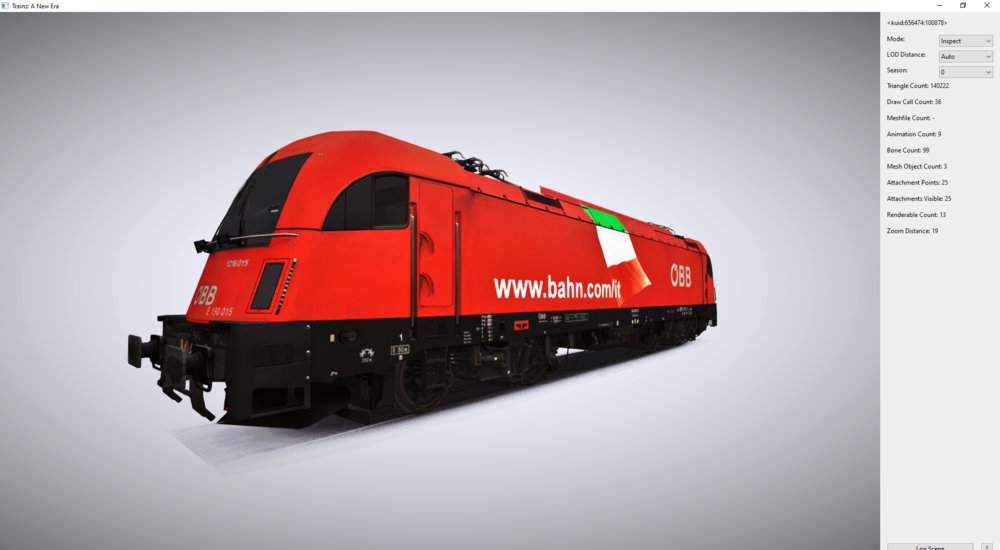 Trainz_ A New Era 2_5_2020 10_17_55 AM.png