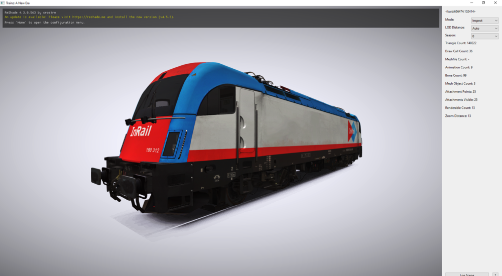 Trainz_ A New Era 2_5_2020 10_19_29 AM.png
