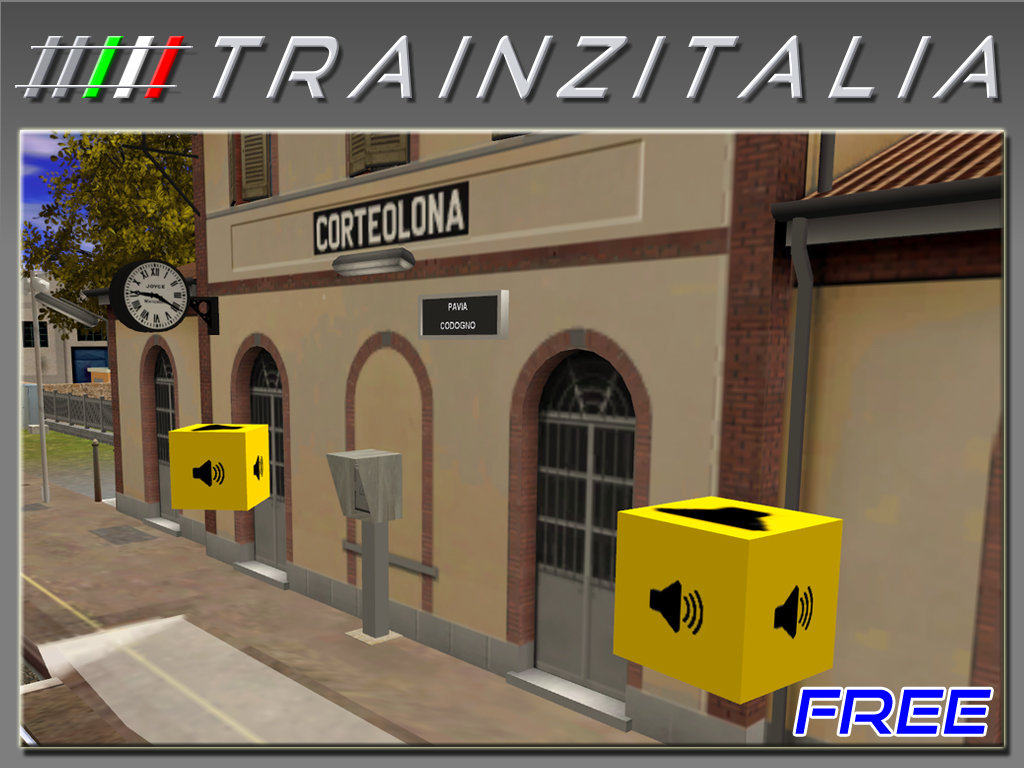 Pack FS Leopolder Free TB3-7