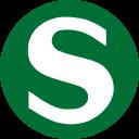 Sabi E.656