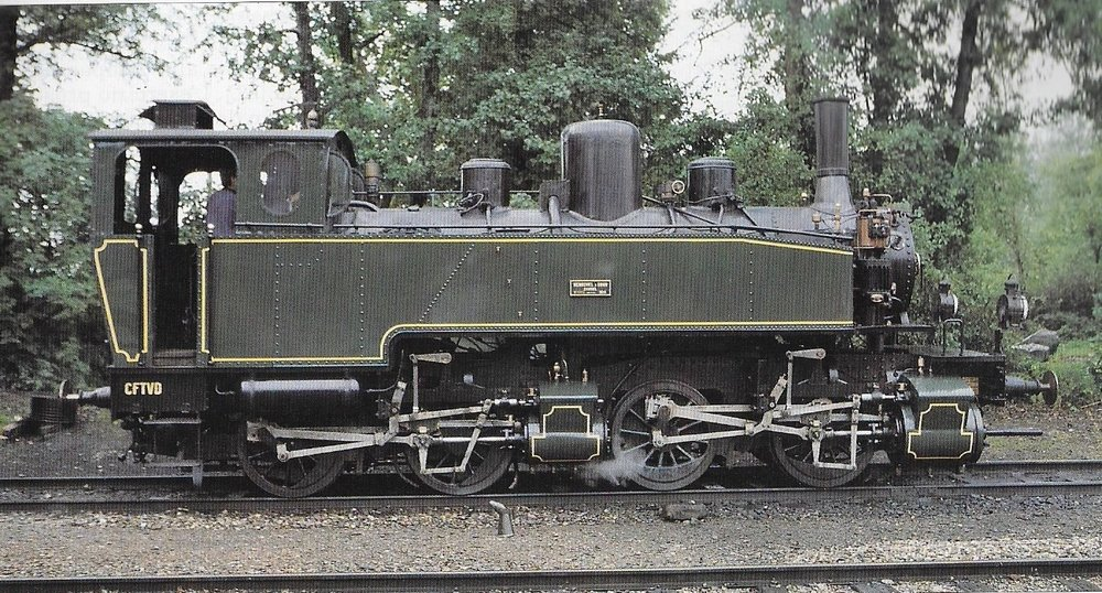Locomotiva.thumb.jpg.0d12617eb916447ce88b37db4e02e74b.jpg