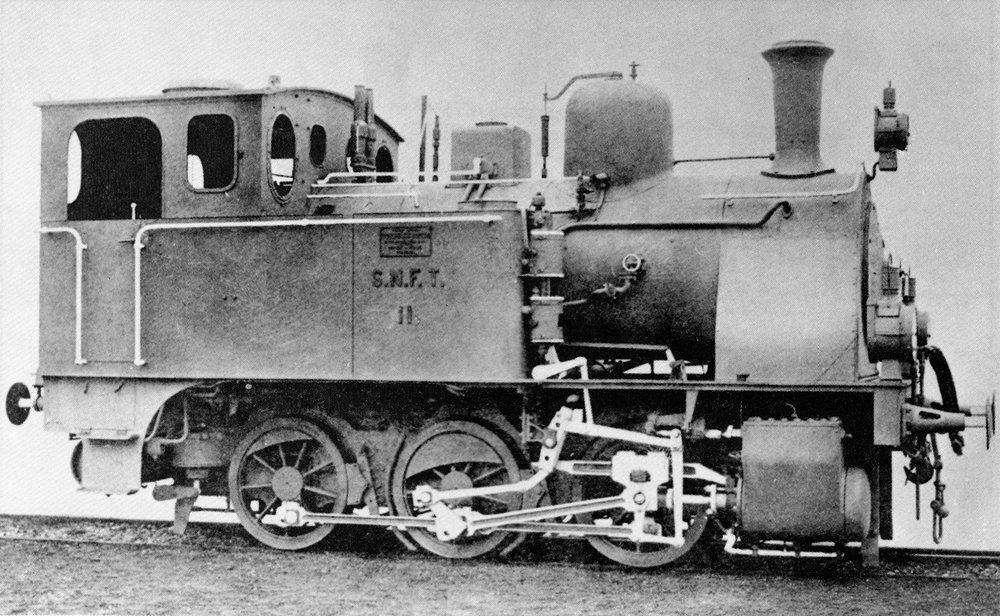 SNFT_locomotiva_11_archivio_OM.thumb.jpg.8aef9f344a6bc060afd41314955eb8d9.jpg