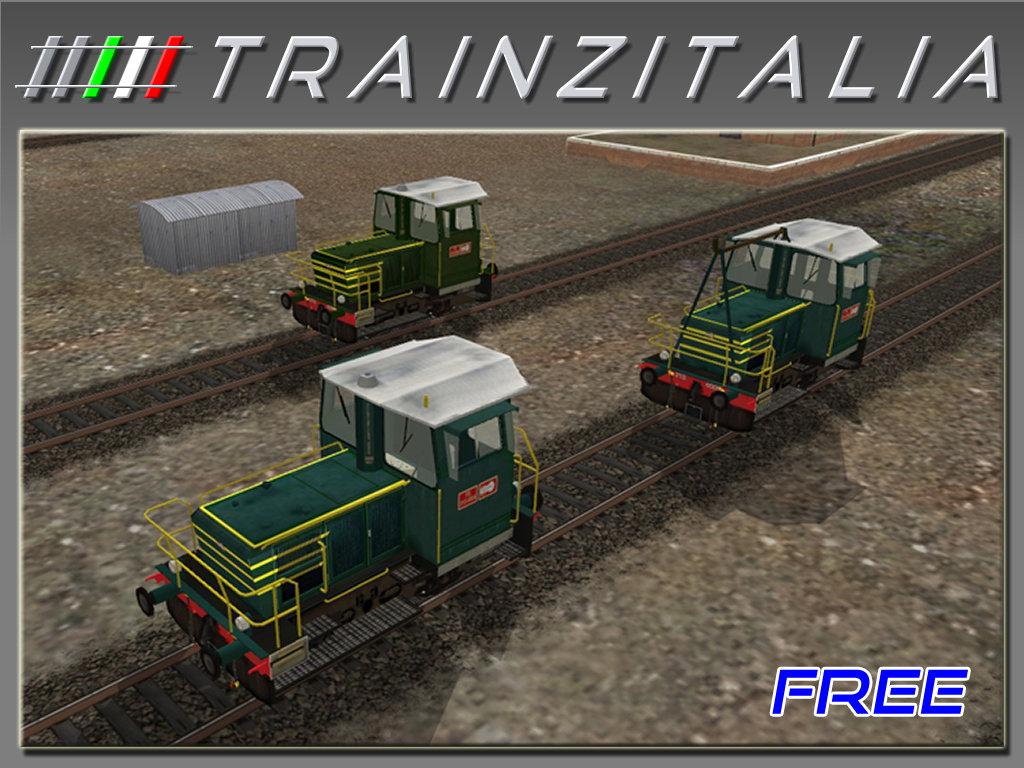 Pack FS 213-4000 Free TB3-7