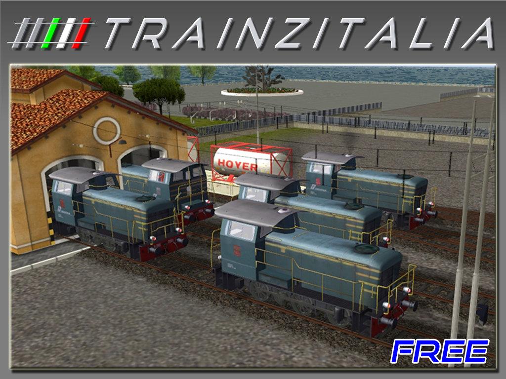 Pack FS 245-2100 Free TB3-7