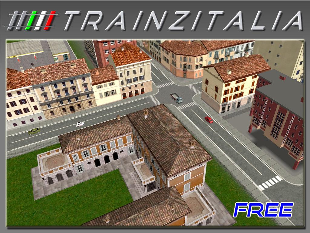 Pack Strade Spline Free TB3-7
