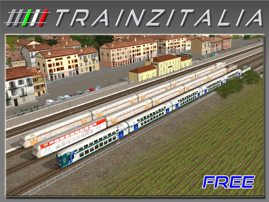 Pack FS Casaralta ADP Free TB3-7