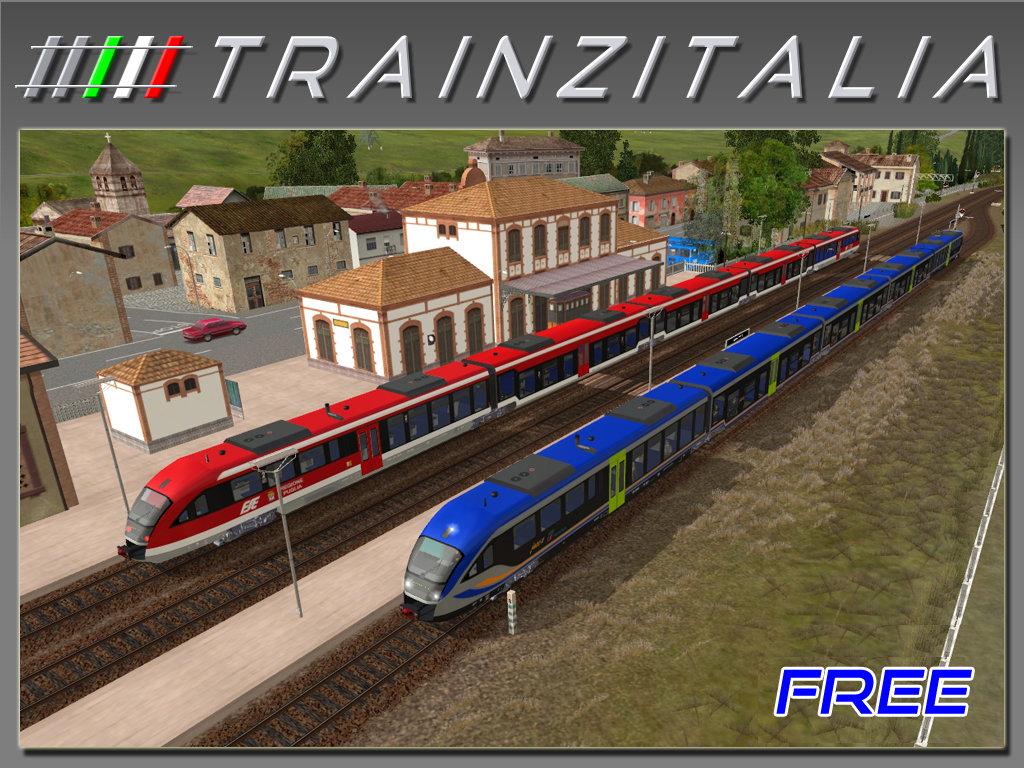 Pack FS FSE ATR220 Free TB3-7