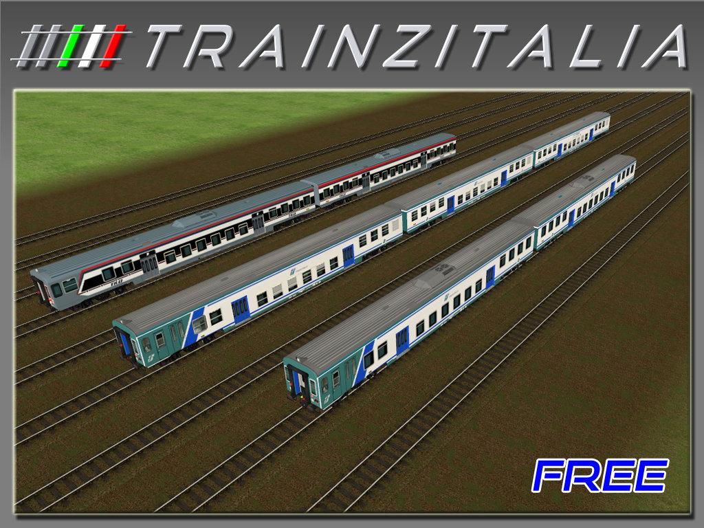 Pack FS Piano Ribassato-2 Free TB3-7