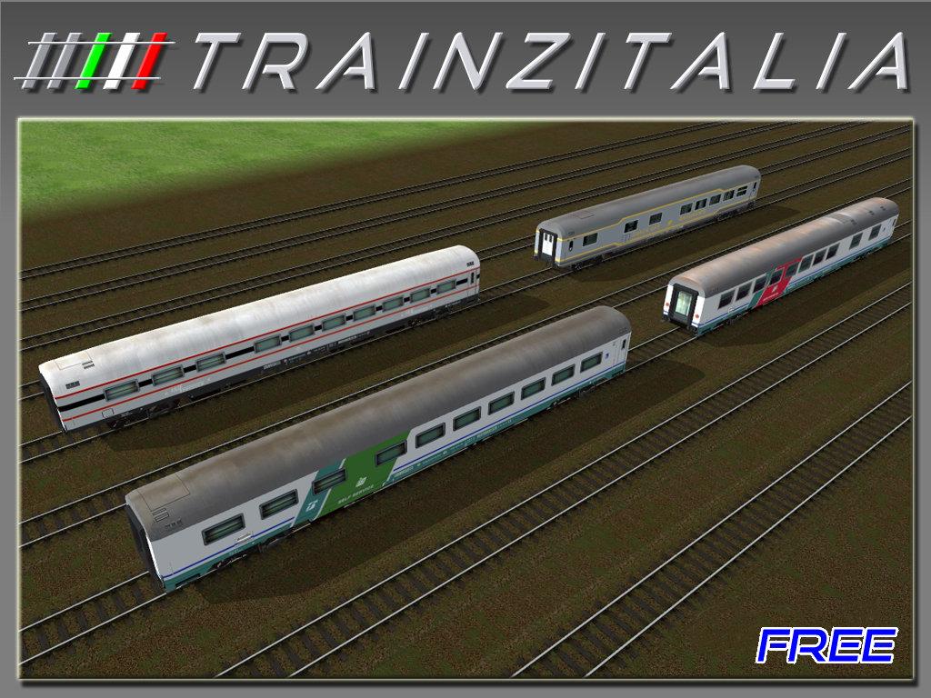Pack FS Ristorante Free TB3-7