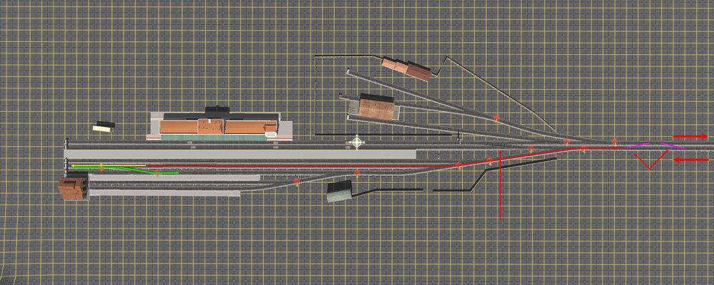S_Colombano_Testa-2-5.thumb.jpg.94f4dba142615ea028535e7a5691463c.jpg