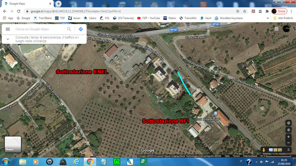 sottostazione_orbetello-2.thumb.jpg.4f032e0d16466136f94d401cd51e69ec.jpg