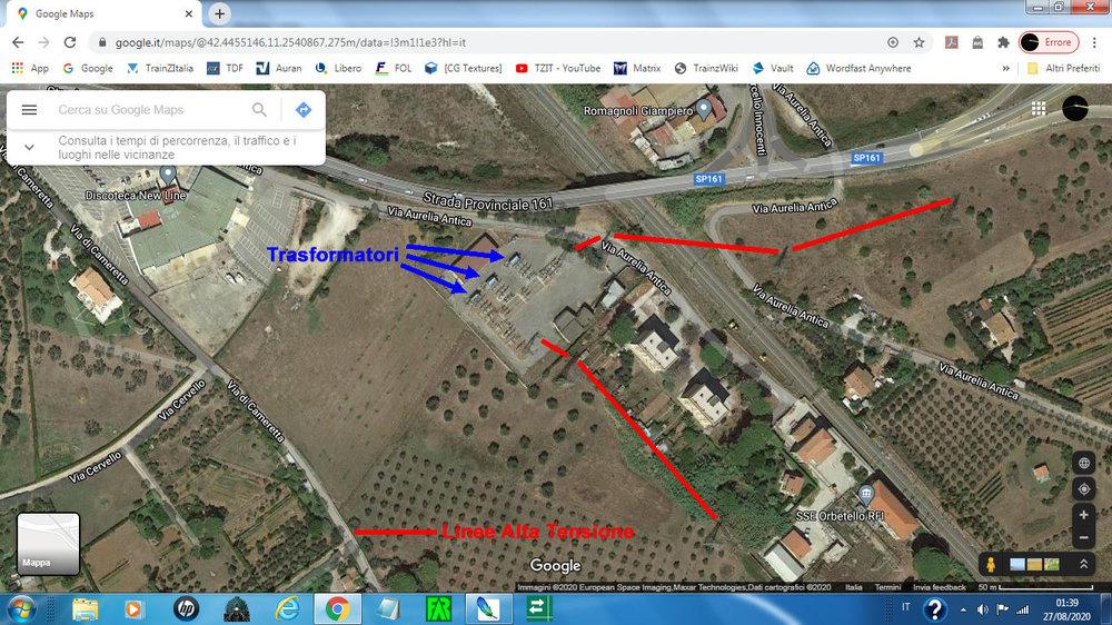 sottostazione_orbetello-3.thumb.jpg.72d9a6ef53983595be30dfe9a70dfa5f.jpg