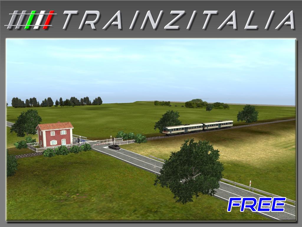 TZIT-1-L-E-NS-SB-Chicco01 Free TB3-3