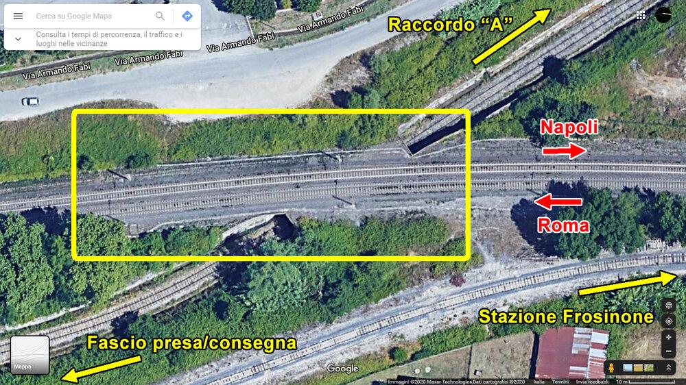 ponte_FR.thumb.jpg.13437d7977d315e317656f84a67c997c.jpg