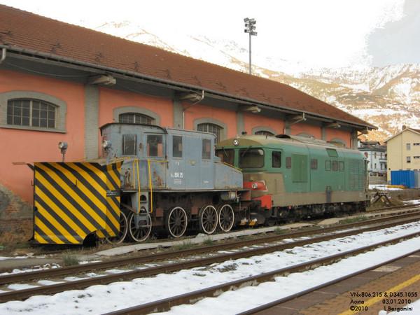 9194400_FS_VNx806_215_Aosta_102_(1).jpg.5b481abce3f6bf1fe8ad14aa3ab541ec.jpg