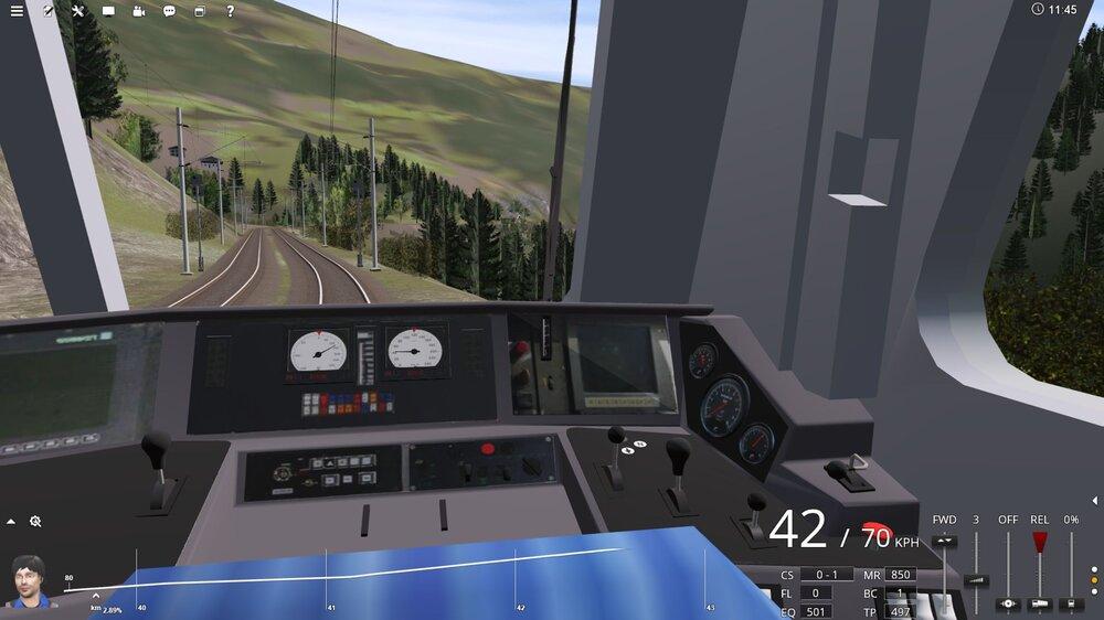 RTC EU43 Cab.jpg