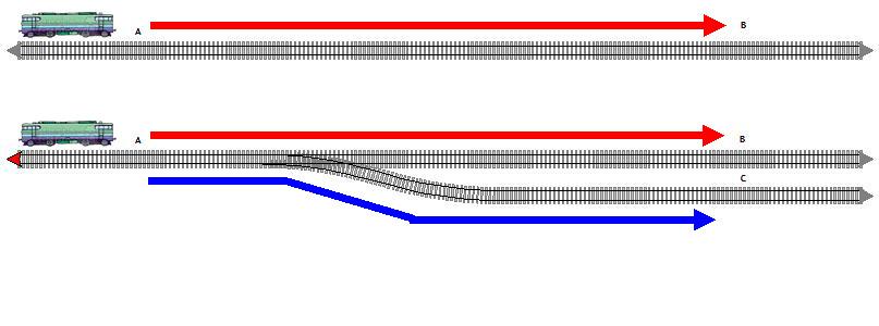 SEGNALI_1-2_vele.jpg.6984300c49fd85e6906c3ccccc14f2ce.jpg
