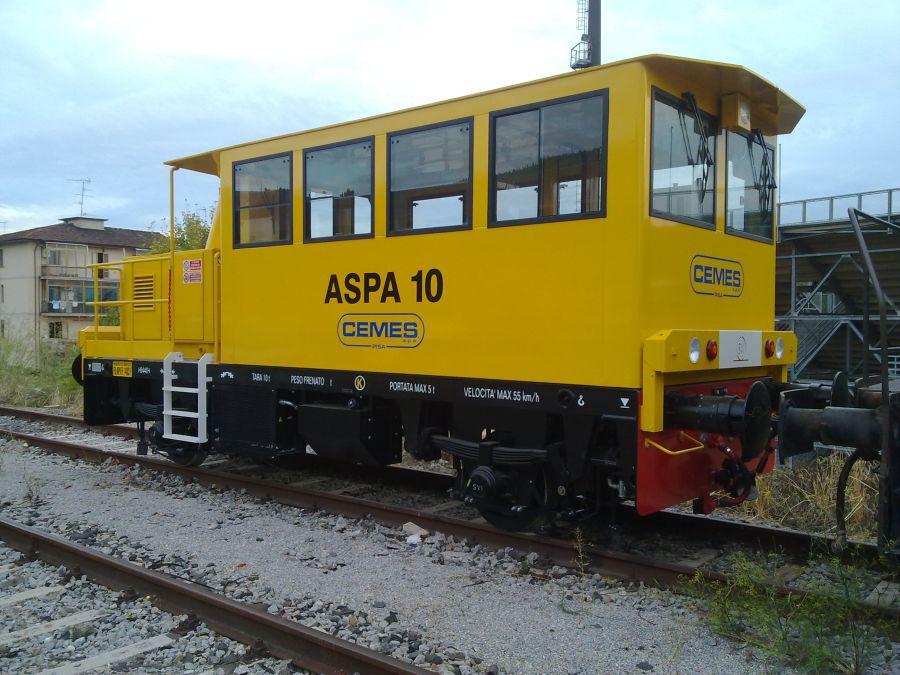 Copia di ASPA-10-2.jpg