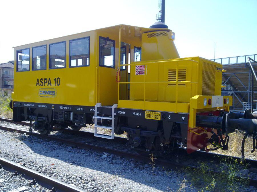 ASPA-10-4 b.jpg