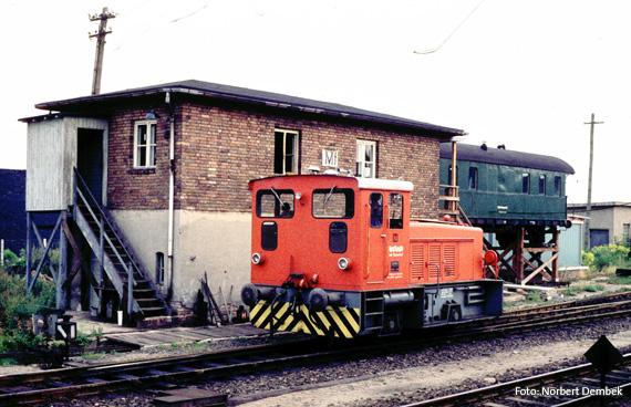 Fdl-Stw DEF-Mf_Lok_1978.jpg
