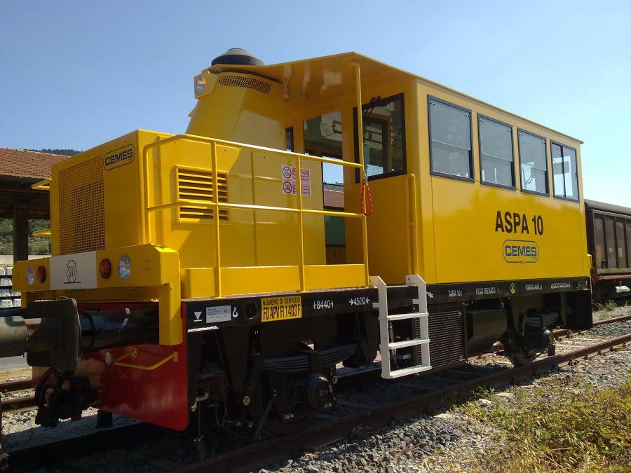 ASPA-10-1.jpg