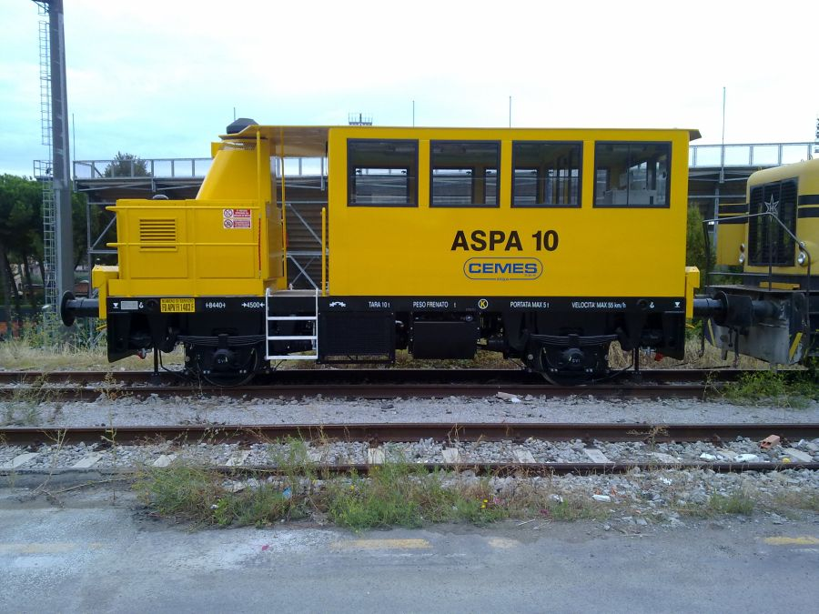 ASPA-10-3.jpg