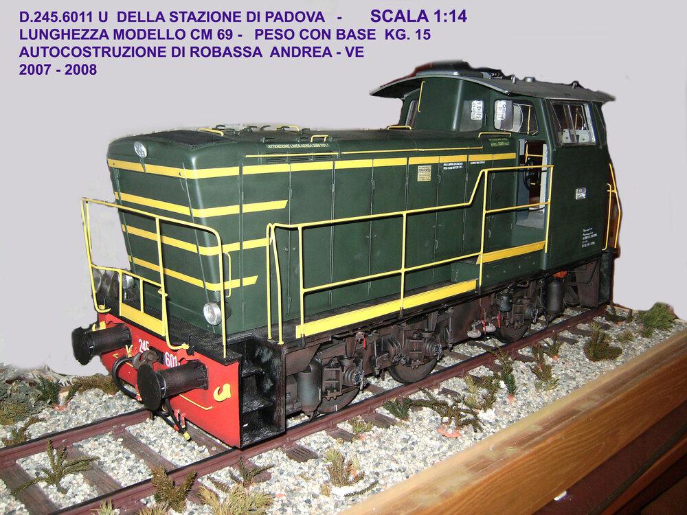 PICT1143-RITOCCATA-web.jpg