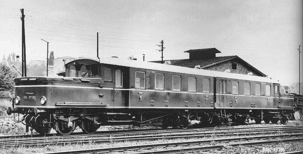 ETA 177 002.jpg